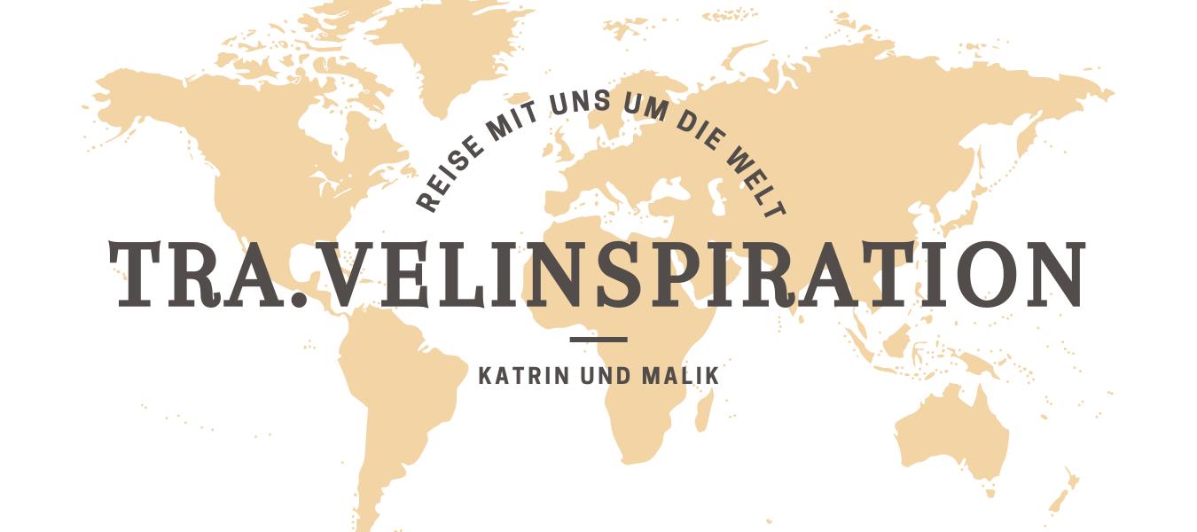 Tra.velinspiration